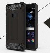 Galaxy C5-C5pro/C7-C7pro/C9/İphoneX/HuaweiP10Lite/KılıfCrashKapak-5