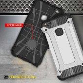 Galaxy C5-C5pro/C7-C7pro/C9/İphoneX/HuaweiP10Lite/KılıfCrashKapak-7