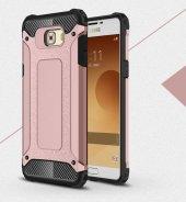 Galaxy C5-C5pro/C7-C7pro/C9/İphoneX/HuaweiP10Lite/KılıfCrashKapak-10