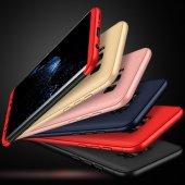 Samsung Galaxy S7 Edge S8 S8 Plus S9 S9 Plus A8 Kılıf Ays Kapak