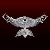Gümüş Gondol Büyük Boy  – 7001L15B