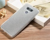 LG G6 Kılıf Shining Silikon Kapak-3