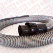 Electrolux ZSC 69SP Supercyclone Elektrikli Süpürge Hortumu-2