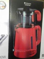 Arıston Hd Lıne 1650w Hotpoint Çay Makinesi Sn7112826353
