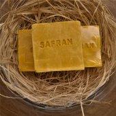 Doğal Safran Sabunu 150gr