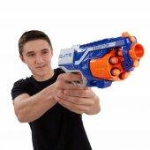Nerf Disruptor - Nerf Strongarm Elite Disruptor Oyuncak-3