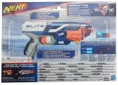 Nerf Disruptor - Nerf Strongarm Elite Disruptor Oyuncak-4