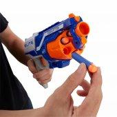 Nerf Disruptor - Nerf Strongarm Elite Disruptor Oyuncak-10
