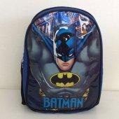 Batman Okul Çantası 89035-2