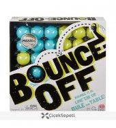 Bounce Off Rekabet Oyunu / Türkçe