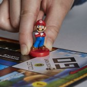 Monopoly Gamer Oyunu / Türkçe-4