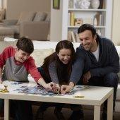 Monopoly Gamer Oyunu / Türkçe-5
