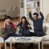 Monopoly Gamer Oyunu / Türkçe-6