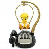 Tweety Telefon-2