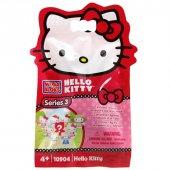 Mega Bloks Hello Kitty Sürpriz Figürler-2