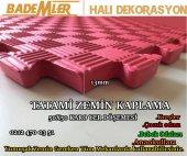 çocuk Odası Zemin Kaplaması Tatami 50x50 13mm