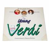 Plak The Young Verdi