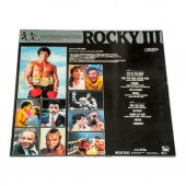 Plak-Rocky III Soundtrack-2