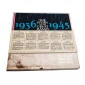 PLAK-The Great Band Era (1936-1945) 10xLP-2