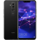 Huawei Mate 20 Lite 64 Gb (Huawei Türkiye Garantil...