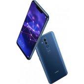 Huawei Mate 20 Lite 64 GB (Huawei Türkiye Garantili)-3