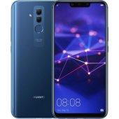 Huawei Mate 20 Lite 64 GB (Huawei Türkiye Garantili)-4