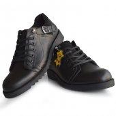 MPP Shn 221 Hakiki Deri Yeni Sezon Günlük Erkek Ayakkabı-7