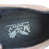 MPP Shn 221 Hakiki Deri Yeni Sezon Günlük Erkek Ayakkabı-9