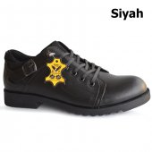MPP Shn 221 Hakiki Deri Yeni Sezon Günlük Erkek Ayakkabı-3
