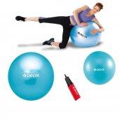 Delta M7 7525 Pilates Egzersiz Seti