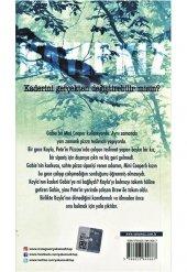 Dört Kitap Bir Arada - Midi Boy-2