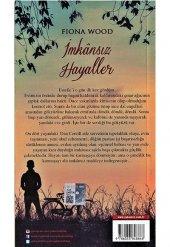 Dört Kitap Bir Arada - Midi Boy-5