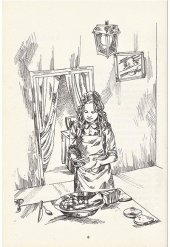 Bay Sıska Bacak - Çocuk Klasikleri - Ciltli-2