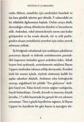 Bay Sıska Bacak - Çocuk Klasikleri - Ciltli-5