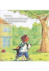 Benim Adım Nele Pedagog Onaylı Kitap Seti 10 Adet-6