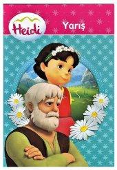 Heidi Serisi 10 Kitap 320 Sayfa-4