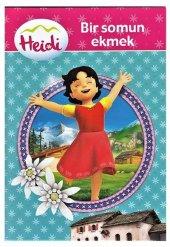 Heidi Serisi 10 Kitap 320 Sayfa-8