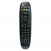 Tyfpoon AXEN AX022L-T2 LCD TV Kumanda