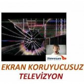 TV KORUMA PANELİ SAMSUNG UE32J4003