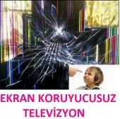 "TAYFUN TV EKRAN KORUYUCU 42"" 107-109 EKRAN"