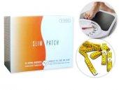 Slim Patch Zayıflama Bandı (30 Adet)-2