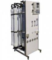 Water Point - Endüstriyel Su Arıtma Cihazı
