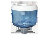 Sebil Aparatı (Su Arıtma Sistemi İçin)
