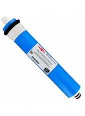 75 Gpd Filmtech Membran Filtre