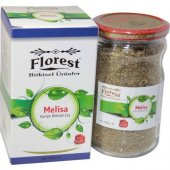 Florest Melisa Çayı 150 Gr