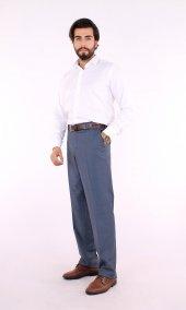 Altınyıldız Klasik Pantolon 001
