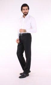 Altınyıldız Klasik Pantolon 005