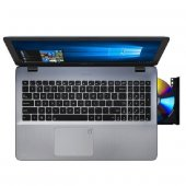 "Asus X542UR-GQ434 Intel Core i5 8250U 4GB 1TB GT930MX Freedos 15.6"" Taşınabilir Bilgisayar Bilgisayar"