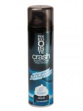 Fixegoıste Crash Traş Köpüğü Aqua 200ml