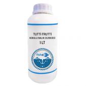 Tutti Frutti Kokulu Balık Cezbedici 1 Lt